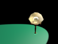 Light with bulb.png